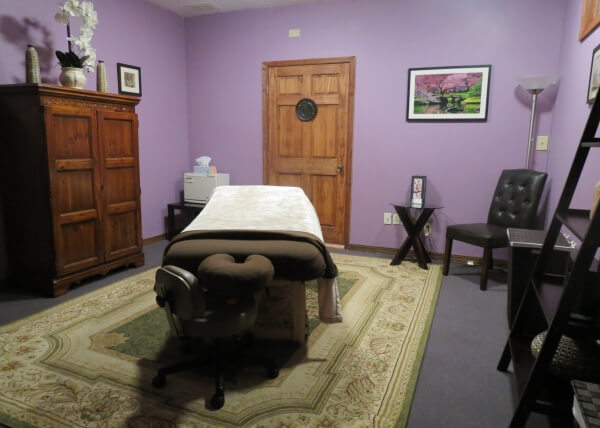 Relax Blacksburg - Relaxation & Therapeutic Massage in ...