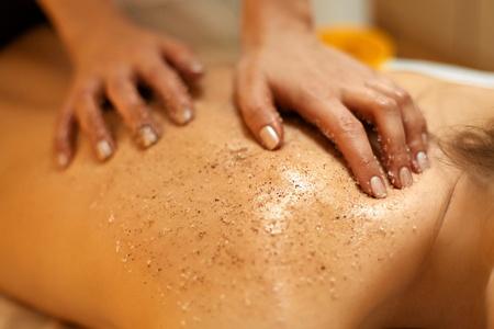 Relax Blacksburg Massage Specials And Discounts