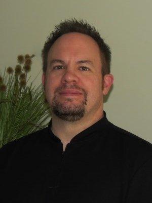 Brian Makris, Licensed Massage Therapist