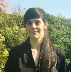 Rebecca Figueiredo, Relax Blacksburg LMT